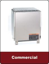 Polar Commercial Heaters
