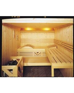 """LED Light Strip, 30"""" Length for Cedar for Valance Lighting System"""