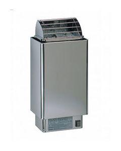 Polar Junior 2.2D 240 Volt Sauna Heater