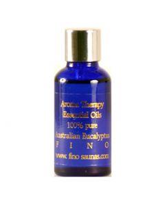Brazilian Spearmint Aromatherapy Essential Oil 10ml