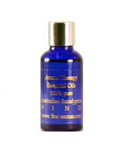 English Lavender Aromatherapy Essential Oil 10ml