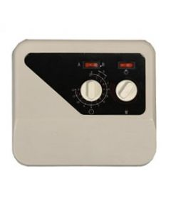 Button for FINO Sauna Commercial Heater Control