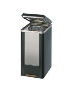 Polar Saunatime 5 Ever Ready Instant Heater Sauna Heater