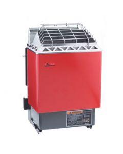 Polar Sauna Steamy 60 Auto Fill High Humidity Heater