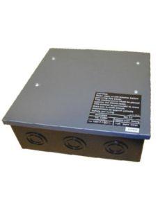 Polar Junior 240v Contactor Box