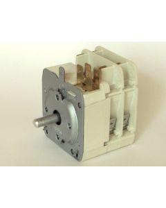 Water Level Sensor for FINO 6-9 KW Steam Generators