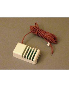 Sensor for T1 Control