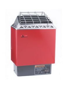 Polar HNVR 60-3 Phase Digital Sauna Heater