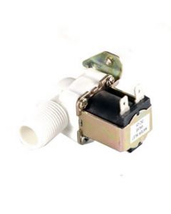 Water Inlet Valve for GS08A SG Plastic