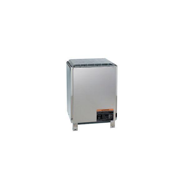 FINO LA 120-3 Commercial Sauna Heater
