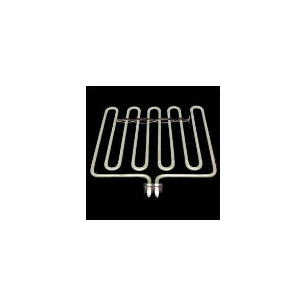 Sauna Heater Element Tubular Air Heater Heating Element Tubular Heater 2670w