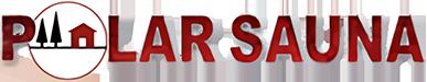 Polar Sauna - Heaters - Sales - Service