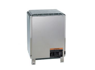 Shop Commercial Heaters
