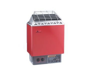 Shop Residential Heaters